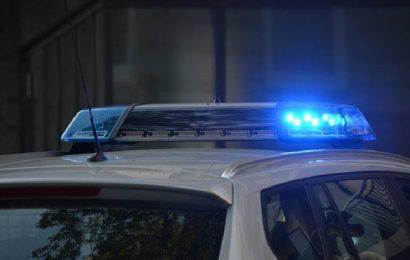Gegenwehr bei Festnahme – Wiener Polizist verletzt