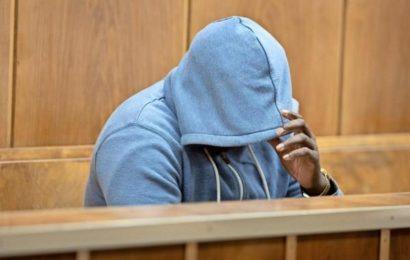 Es war Mord: Landgericht kippt Urteil gegen Vergewaltiger Mohamad A.