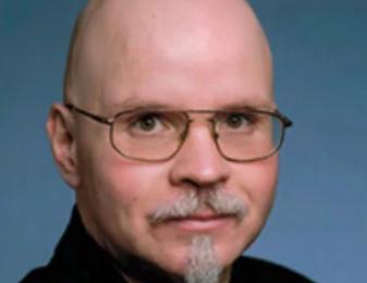 Linksradikaler Bankräuber meldet sich und beklagt politische Zensur