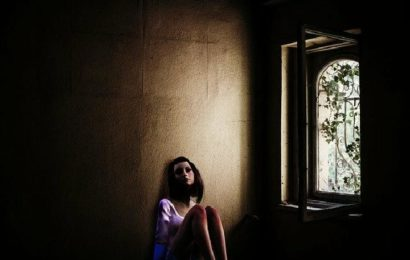 Zeugen zu sexuellem Übergriff gesucht