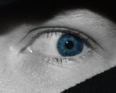 16-Jährige sexuell belästigt