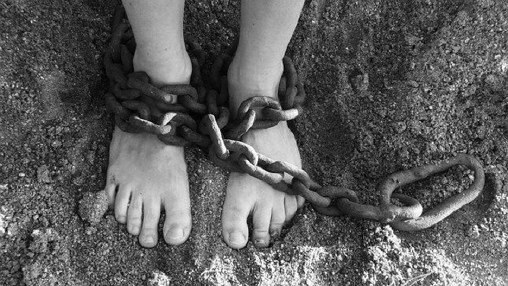 Drei Männer wegen Vergewaltigung einer Minderjährigen in Mühlacker angeklagt