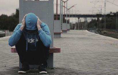 Unbekannte helfen 14-Jährigem – Wer sind die beiden Helferinnen?