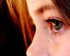 10-Jährige sexuell belästigt