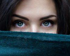 14-Jährige in Babenhausen sexuell belästigt: Polizei fahndet und sucht Zeugen