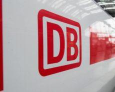 Blindgänger in Zug gelegt: Mann war mit Behörden-Arbeit unzufrieden