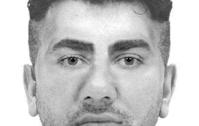 Öffentlichkeitsfahndung der Polizei Sulzbach nach gefährlicher Körperverletzung