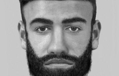 Unbekannter soll junge Frau in Bonn-Endenich angegriffen haben
