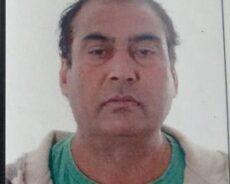 31-jährige vom Lebensgefährten getötet