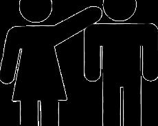 Belästigungen: Mehr als ein Dutzend Fälle