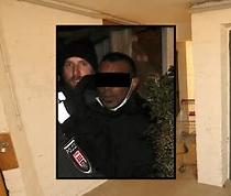 Libyer soll Frau (20) erschlagen haben