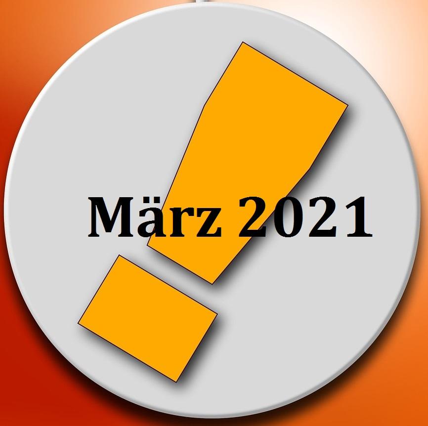 März-2021