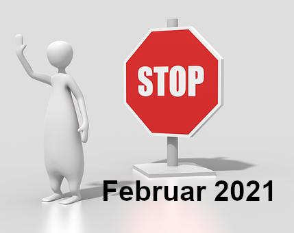 Februar2021