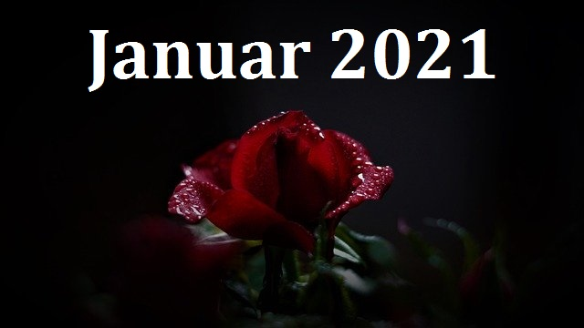 Januar_2021